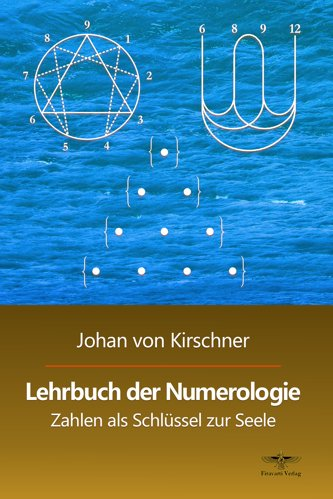 Lehrbuch der Numerologie - ewigeweisheit.de