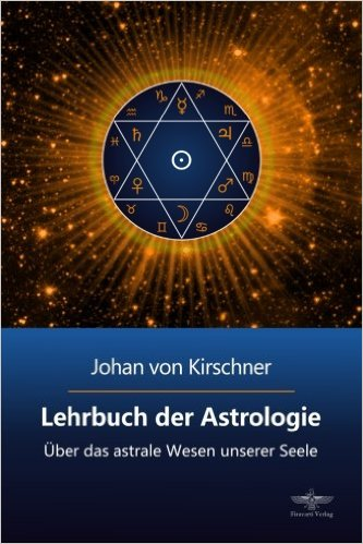 Lehrbuch der Astrologie: Buch - ewigeweisheit.de