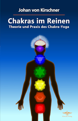 Chakras im Reinen: Buch - ewigeweisheit.de