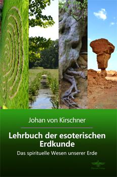 Lehrbuch der esoterischen Erdkunde