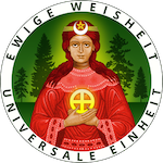Edition Ewige Weisheit