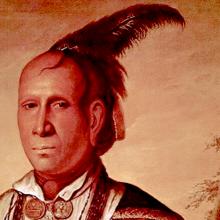 Cherokee - ewigeweisheit.de