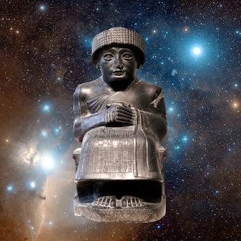 Sternenreligion - ewigeweisheit.de