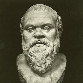 Sokrates - ewigeweisheit.de