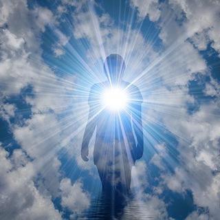 Spirituelle Entwicklung - ewigeweisheit.de