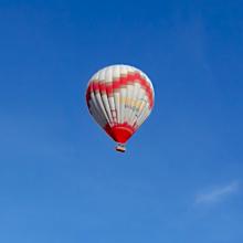 Luftballon - ewigeweisheit.de