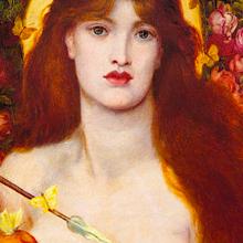 Aphrodite - ewigeweisheit.de