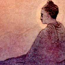 Buddha - ewigeweisheit.de