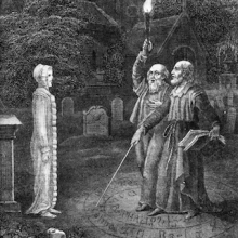 John Dee und Edward Kelley - ewigeweisheit.de
