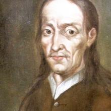 Jakob Böhme - ewigeweisheit.de