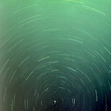 Polarstern - ewigeweisheit.de