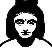 Buddha Maitreya - ewigeweisheit.de